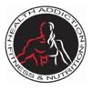 Health Addiction Member