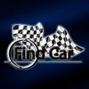 FindCar