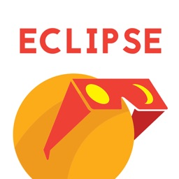SI Eclipse