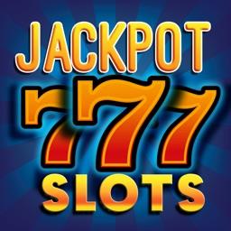 Royal Jackpot Slots