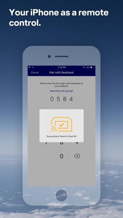 LH Entertainment App screenshot-3