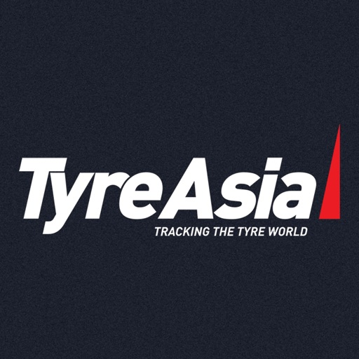 Tyre Asia