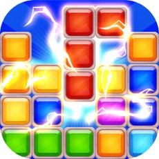 Activities of Brick jewel puzzle classic