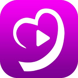 球球直播秀场-手机视频交友直播平台