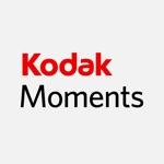 Hack Kodak Moments