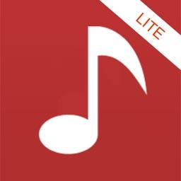 Note Quest Lite - Learn Piano