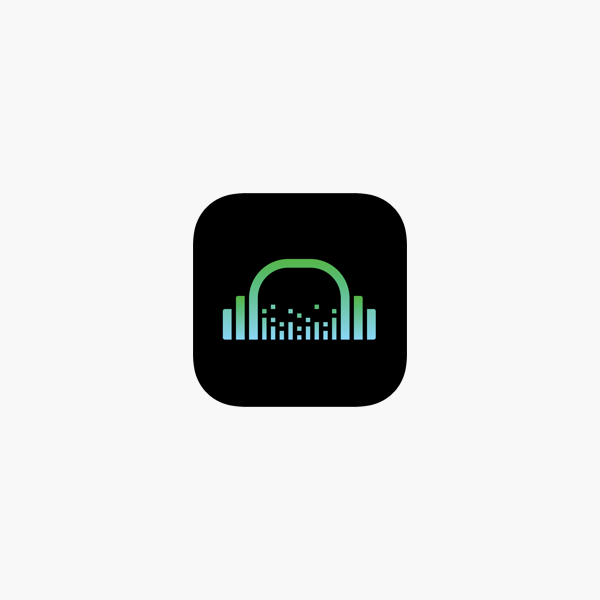Music analyzer for DJ on the App Store