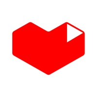 Youtube watch listen stream on the app store youtube gaming reheart Gallery