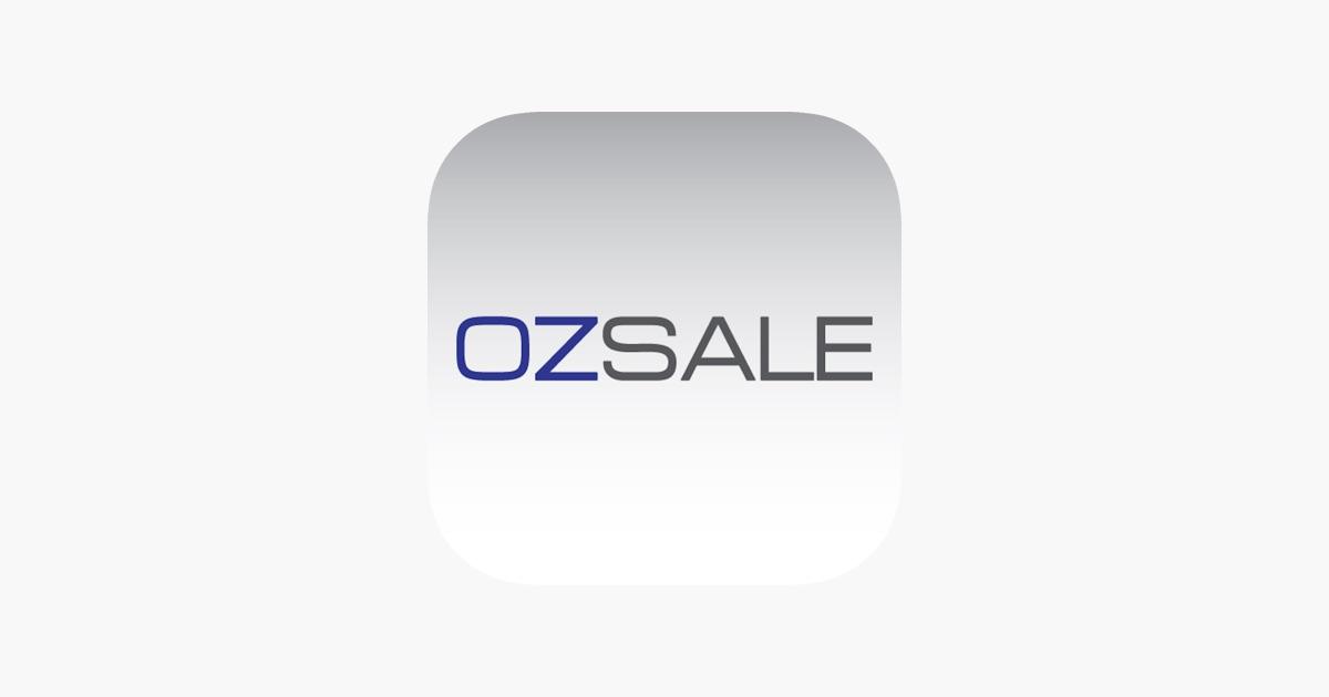 Iphone  Ozsale