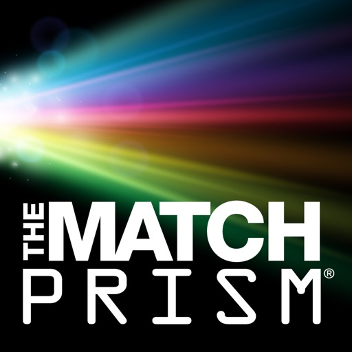 The MATCH PRISM®