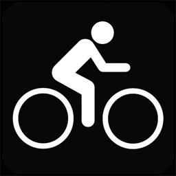 Find My Bike Pure