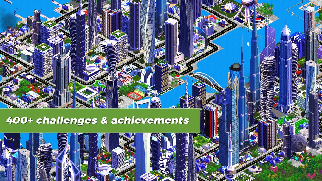 Designer City - Online Game Hack and Cheat   Gehack com