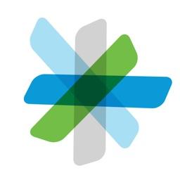 Cisco Spark