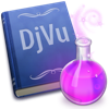 DjVuReader Ex - Vacata AG