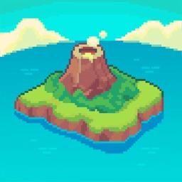 Tinker Island: Adventure Game