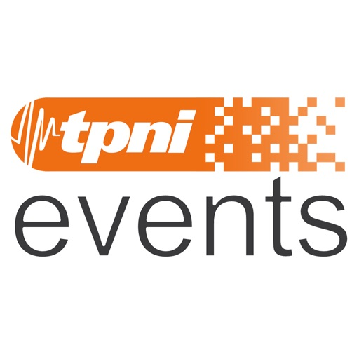 TPNI Events