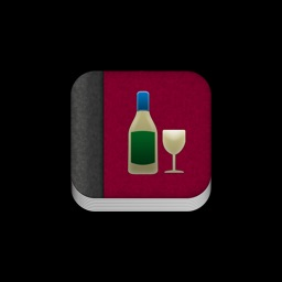 Wine Cellar Import Pro