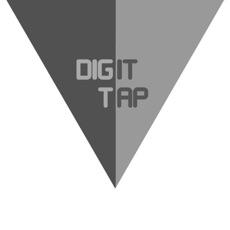Activities of Digit Tap - Tracker