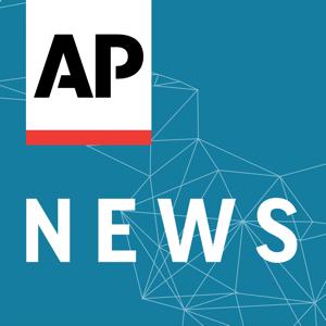 AP News News app