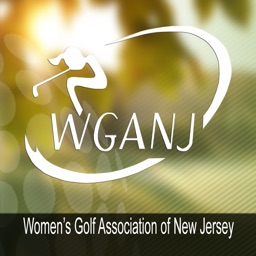 The Women's Golf Assoc. of NJ