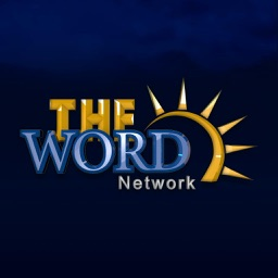 The Word Network App