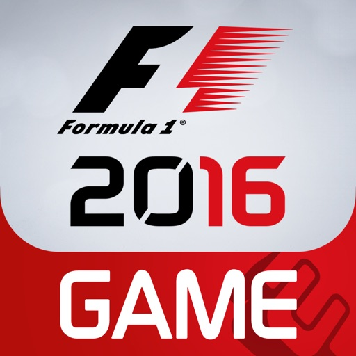F1 2016 iOS Hack Android Mod