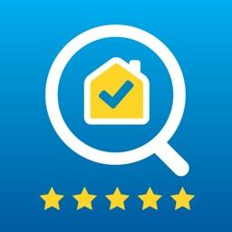 MPPA Pro - Inspect Real Estat