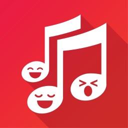 SingAlong App
