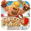 Guide for Clash of Clans - CoC Ranking