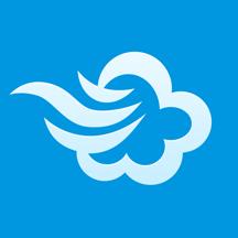 Moji Weather-Weather Forecast