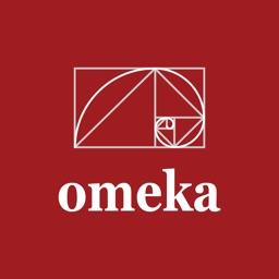 Omeka Everywhere Mobile