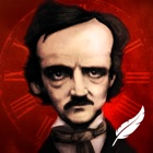 iPoe Vol. 1 - Edgar Allan Poe icon