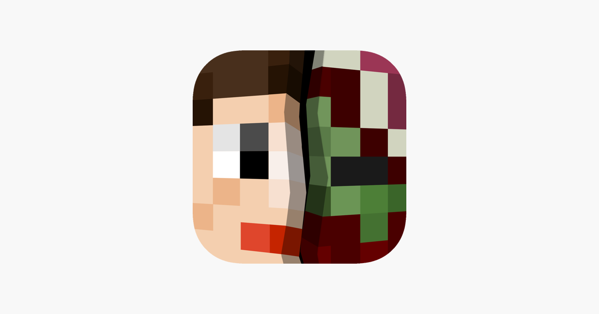 MCPE Addons for Minecraft on the App Store
