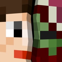 Skinseed for minecraft skins on the app store mcpe addons for minecraft publicscrutiny Image collections