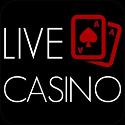 Live Dealer Casino Reviews UK