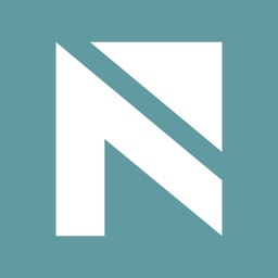 NXTLVL Ministries App