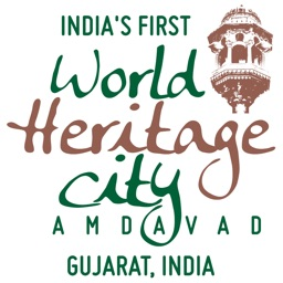 Ahmedabad Heritage City Guide