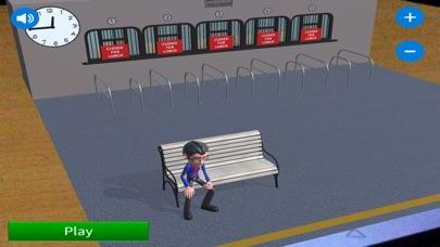 CitraAR screenshot 3