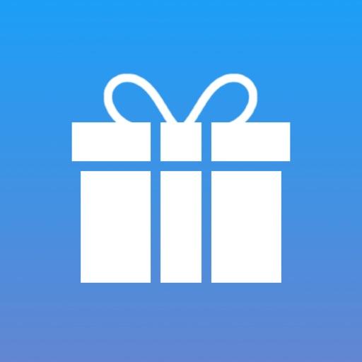 BirthdaysPro - 誕生日
