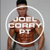 Joel Corry PT