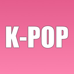 K-POP Fan Fiction