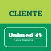 Unimed Santa Catarina