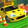 Extreme Parking - - iPhoneアプリ