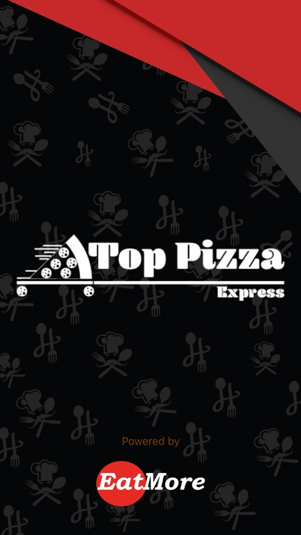 Top Pizza Express, Broager
