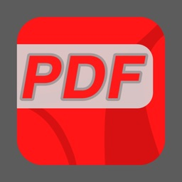 Power PDF - Create, View, Secure PDF Files