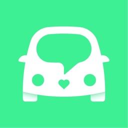 Dear Car Chat