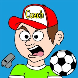 Football Coach - Your assistant