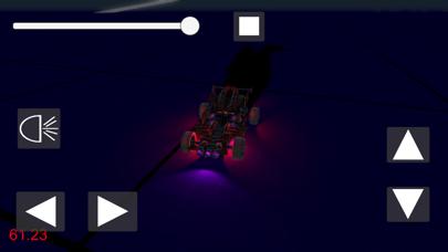 Genius Car screenshot 9