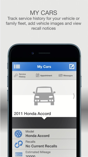 Norm Reeves Honda West Covina On The App Store
