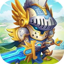 城堡守护者--英雄集结 全新塔防